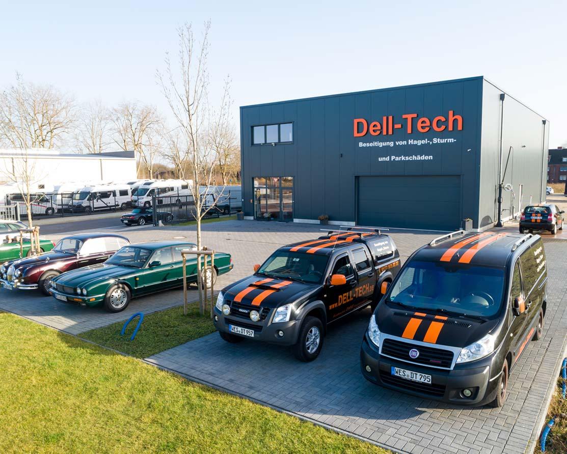 Dell-Tech-Gelaende-Mobil